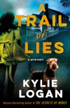 A Trail of Lies book summary, reviews and download