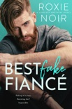 Best Fake Fiancé book summary, reviews and download