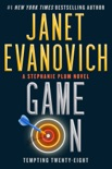 Game On book summary, reviews and download