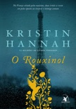 O Rouxinol book summary, reviews and downlod