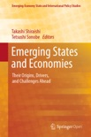 Emerging States and Economies e-book