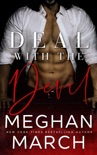 Deal with the Devil book summary, reviews and download