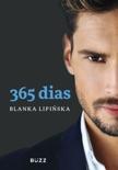 365 dias book summary, reviews and downlod