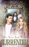 Surrender, Book 3 Elfin Series book summary, reviews and downlod