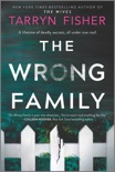 The Wrong Family book summary, reviews and downlod