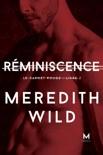 Réminiscence book summary, reviews and downlod