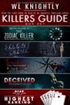 Killers Guide Box Set