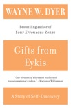 Gifts from Eykis book summary, reviews and downlod