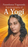 Autobiography of a Yogi book summary, reviews and download