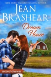 Dream House book summary, reviews and downlod