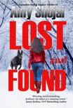 Lost And Found book summary, reviews and download