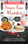 Poison Rose Murder book summary, reviews and downlod