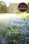 Bridgerton - 2. Il visconte che mi amava book summary, reviews and downlod