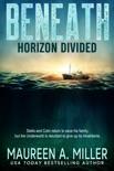 Horizon Divided book summary, reviews and downlod
