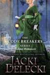 The Code Breakers Series book summary, reviews and downlod