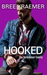 Hooked book summary, reviews and downlod