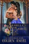Arabella's Taming book summary, reviews and downlod