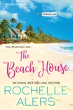 The Beach House book summary, reviews and downlod