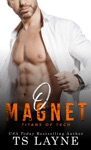 O Magnet