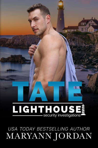 Tate by MaryAnn Jordan Book Summary, Reviews and E-Book Download