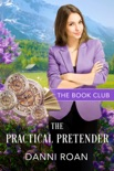 The Practical Pretender book summary, reviews and downlod