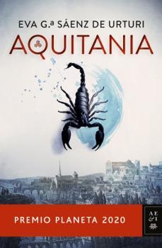 Aquitania Resumen del Libro, Reseñas y Descarga de Libros Electrónicos