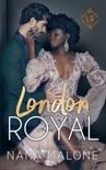 London Royal book summary, reviews and downlod