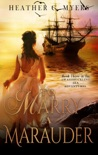 To Marry a Marauder book summary, reviews and downlod