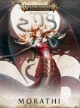 Broken Realms: Morathi book summary, reviews and download