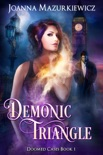Demonic Triangle book summary, reviews and download