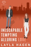 Inescapable, Tempting, Alluring book summary, reviews and downlod