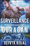 Surveillance Ouragan book summary, reviews and downlod