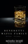 Benedetti Mafia Family book summary, reviews and downlod
