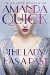 The Lady Has a Past e-book Download