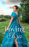 Loving Eliza book summary, reviews and download