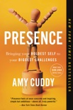 Presence book summary, reviews and download