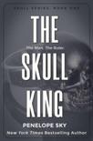 The Skull King resumen del libro
