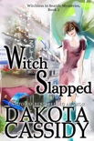 Witch Slapped book summary, reviews and download