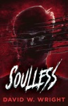 Soulless book summary, reviews and downlod