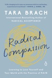 Radical Compassion book summary, reviews and download