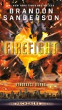 Firefight book summary, reviews and downlod