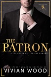 The Patron book summary, reviews and download