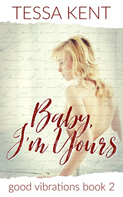 Baby, I'm Yours E-Book Download