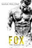 Fox book summary, reviews and downlod