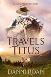 The Travels of Titus book summary, reviews and downlod