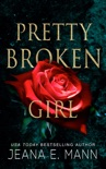 Pretty Broken Girl book summary, reviews and downlod