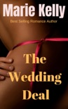 The Wedding Deal book summary, reviews and downlod