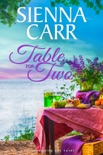Table for Two book summary, reviews and downlod