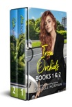 Iron Orchids Box Set 1 book summary, reviews and downlod
