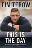 This Is the Day book summary, reviews and download